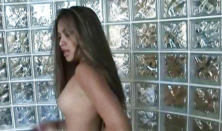 Eliza વાહિયાત સ્નો વ્હાઇટ