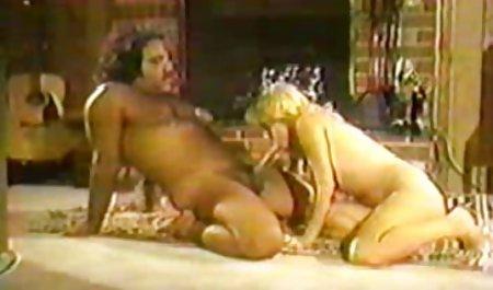 ડોના મરે, મેલોડી ચુંબન, અને ડિક બીભત્સ - Striptease અને વાહિયાત બ્રિટિશ રેટ્રો
