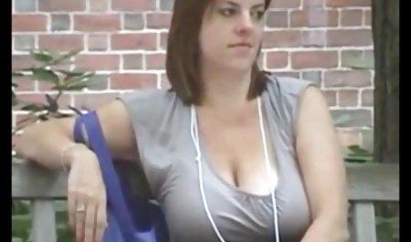 સુંદર fucked બે સભ્યો છોકરી વિધ્યાર્થીની તુલા નહીં