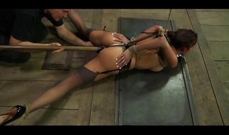 જાસ્મિન નિકોલ Conklin ઉર્ફ સેક્સી જેડ નીક્કી વિડિઓ સેક્સ વાહિયાત 01