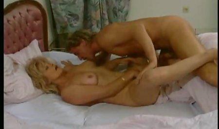 મોટા ભાઈ સેક્સ વાહિયાત porn યુક્રેન નગ્ન સ્નાન
