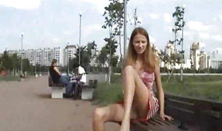 હોટ બગાસું સેક્સ વાહિયાત પોર્ન ફોટો ખાવું એરિયાના મેરી સાથે ભરવામાં હાર્ડ રોક લોડો