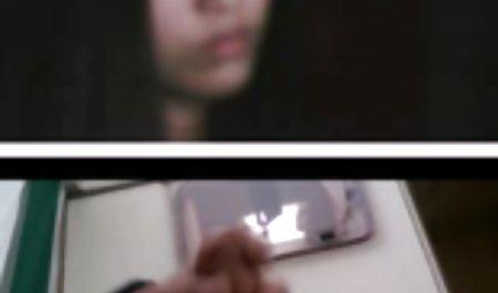 આકર્ષક એશિયન સુંદર છોકરી પ્રેમ તેના વાહિયાત માં ભોસ ચુત વાળ વાળુ ભોસ ચુત માં