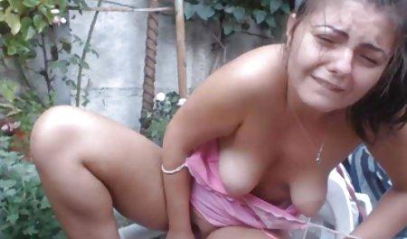 બી વાહિયાત પોર્ન ઓનલાઇન લેટિના