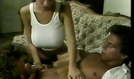 સેક્સી પોર્ન વાહિયાત ઘરે એશિયન છોકરીઓ હસ્તમૈથુન મુઠિયા મારવા