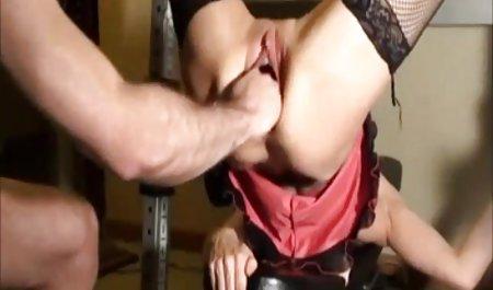 લપસણો ભીનું સેક્સ trax સ્નાન વાહિયાત